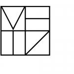 METZ | durchdachte Architektur